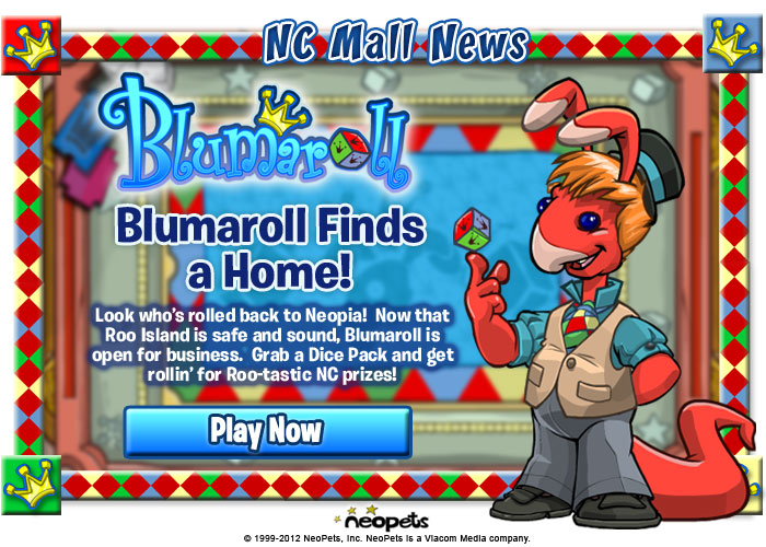 http://images.neopets.com/ncmall/email/2012/march_bloom_v1.jpg