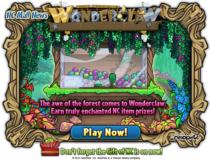 http://images.neopets.com/ncmall/email/2012/ncmall_dec12_enchanted_wonderclaw_v2.jpg