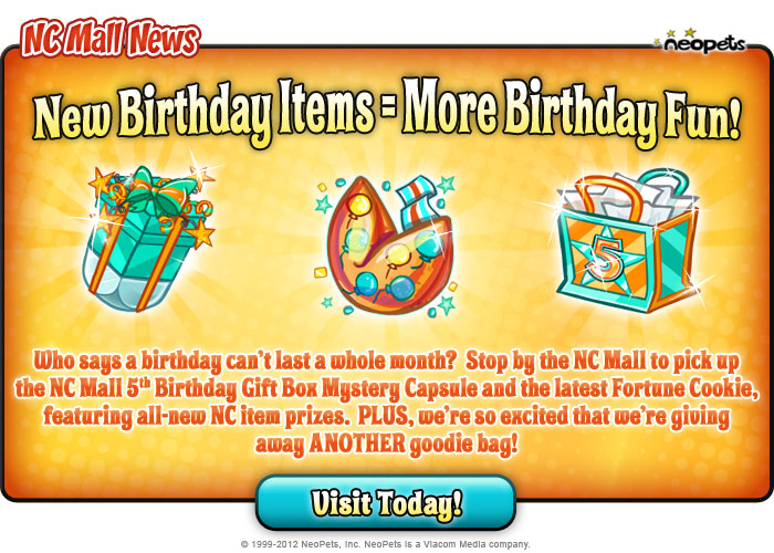 http://images.neopets.com/ncmall/email/2012/ncmall_july12_bdayupdate_v2.jpg