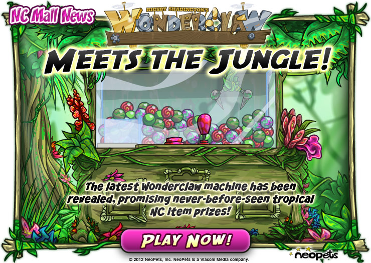 http://images.neopets.com/ncmall/email/2012/ncmall_july12_tropical_wonderclaw_v2.jpg