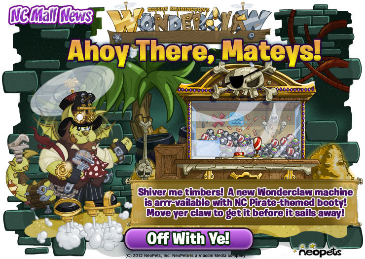 http://images.neopets.com/ncmall/email/2012/ncmall_mar12_pirate_wonderclaw.jpg