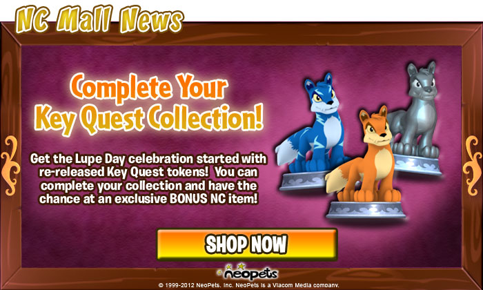 http://images.neopets.com/ncmall/email/2012/ncmall_may12_kq_lupe.jpg