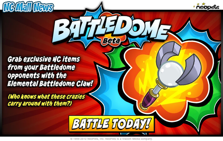 http://images.neopets.com/ncmall/email/2012/ncmall_nov12_battledome_claw.jpg