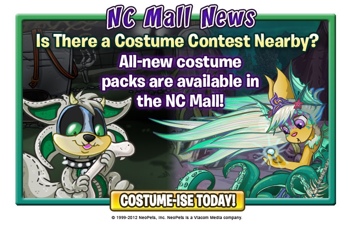 http://images.neopets.com/ncmall/email/2012/ncmall_oct12_backgrounds.jpg