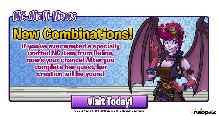 http://images.neopets.com/ncmall/email/2012/ncmall_sept12_faeire_quest.jpg