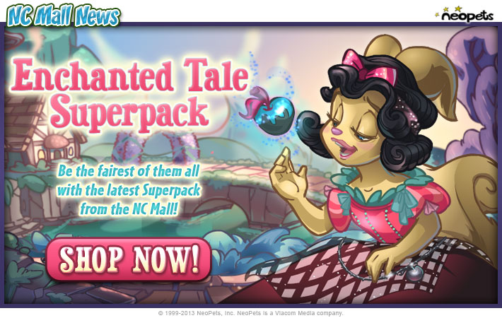 http://images.neopets.com/ncmall/email/2013/ncmall_apr13_fairytalesuperpack_v2.jpg