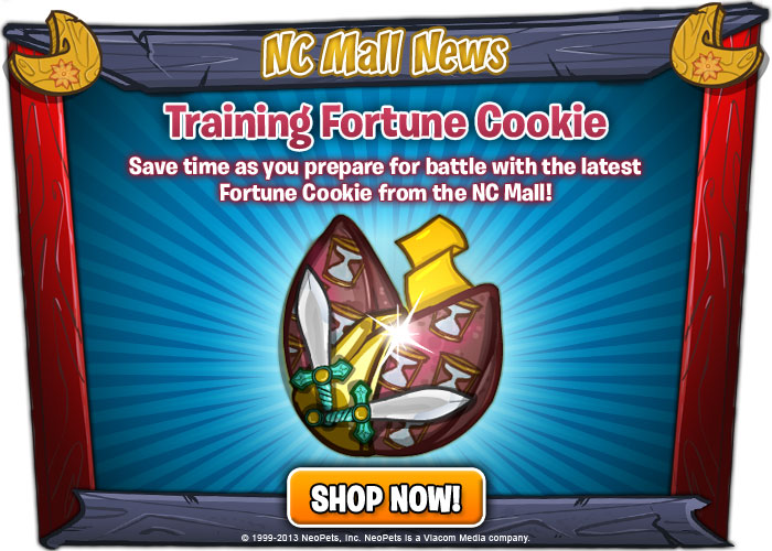 http://images.neopets.com/ncmall/email/2013/ncmall_jan13_cookie_battle.jpg