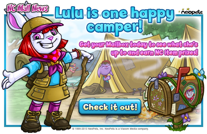 http://images.neopets.com/ncmall/email/2013/ncmall_july13_lulucampground.jpg