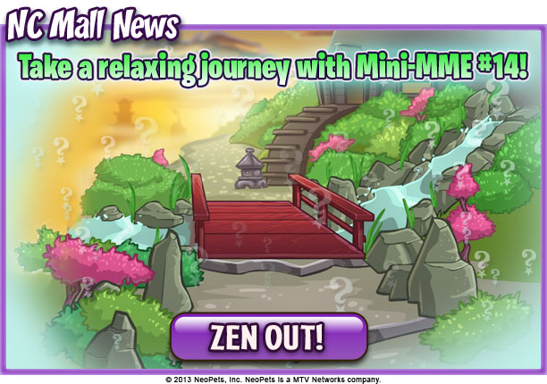 http://images.neopets.com/ncmall/email/2013/ncmall_july13_mme_14.jpg