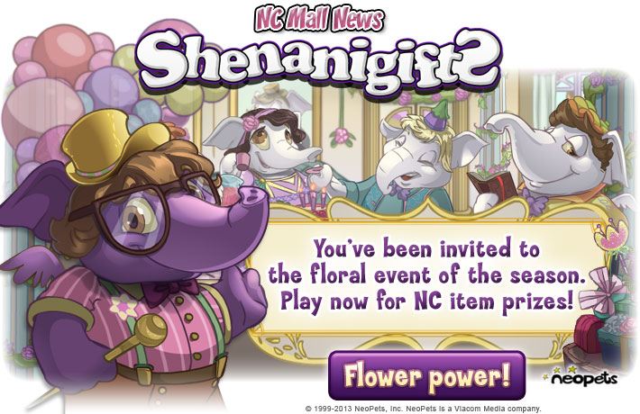 http://images.neopets.com/ncmall/email/2013/ncmall_july13_shenanigifts_flowers.jpg