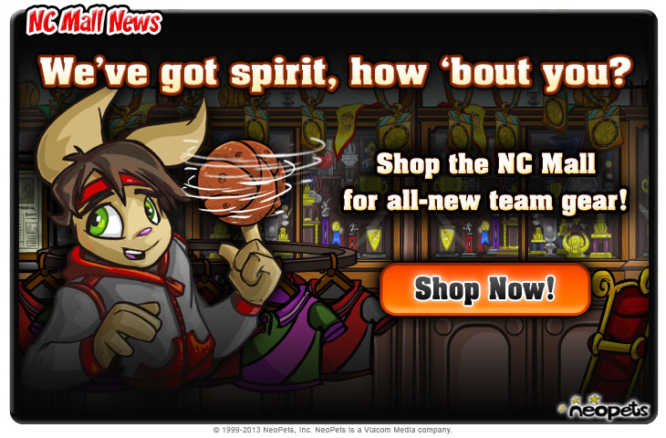 http://images.neopets.com/ncmall/email/2013/ncmall_may13_altadorcupshop_v2.jpg