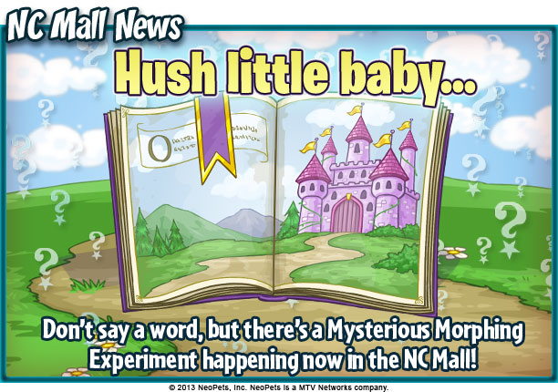 http://images.neopets.com/ncmall/email/2013/ncmall_may13_mme_15.jpg