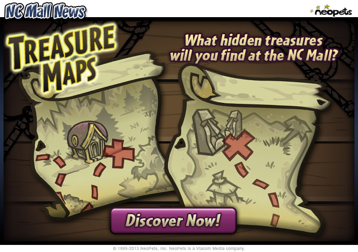 http://images.neopets.com/ncmall/email/2013/ncmall_may13_treasuremaps1.jpg