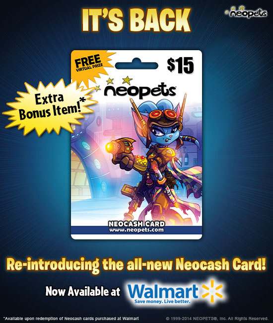 http://images.neopets.com/ncmall/email/2014/nc_ncc_walmart.jpg