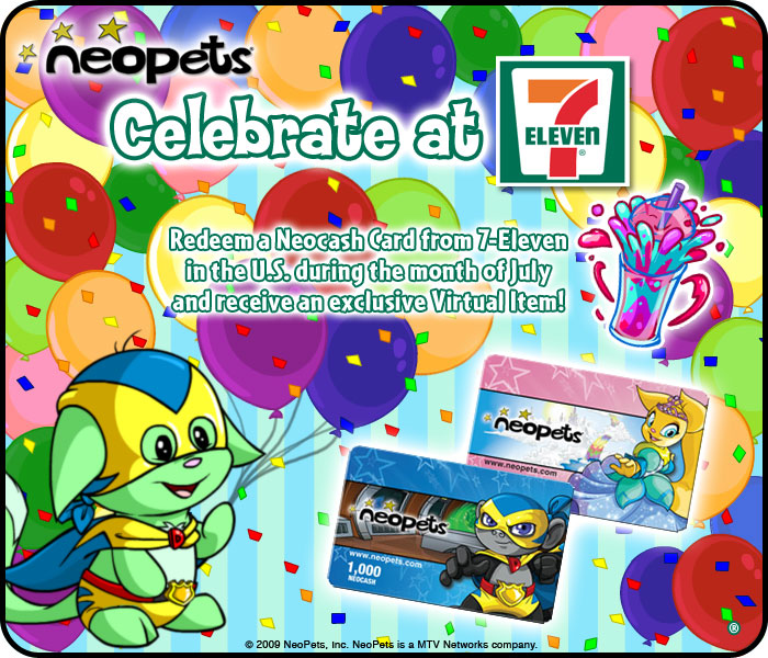http://images.neopets.com/ncmall/email/ncmall_711_email.jpg