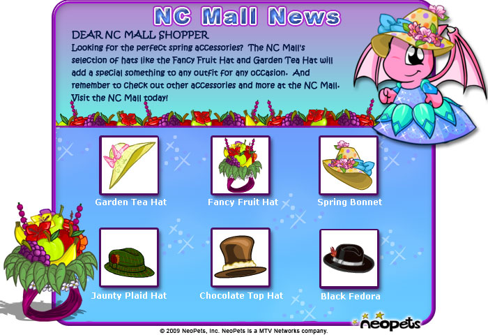 http://images.neopets.com/ncmall/email/ncmall_apr09_wk3.jpg