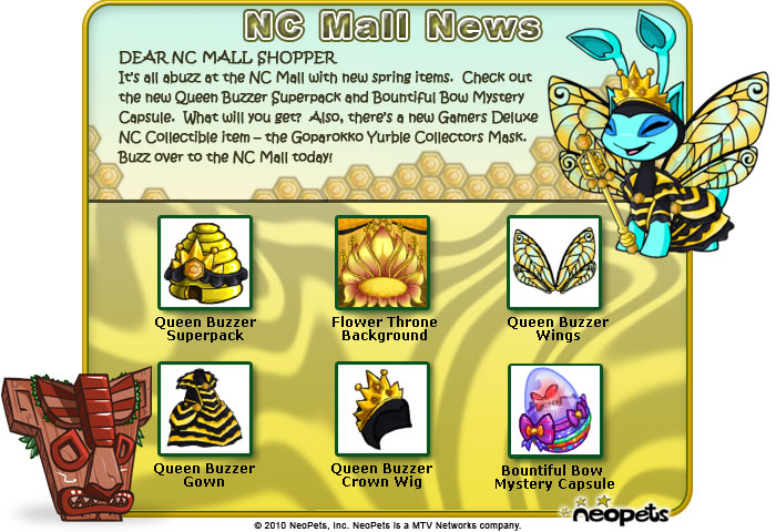 http://images.neopets.com/ncmall/email/ncmall_apr10_wk1.jpg