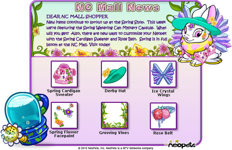 http://images.neopets.com/ncmall/email/ncmall_apr10_wk3.jpg