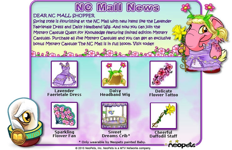 http://images.neopets.com/ncmall/email/ncmall_apr10_wk4.jpg