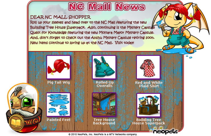 http://images.neopets.com/ncmall/email/ncmall_apr10_wk5.jpg