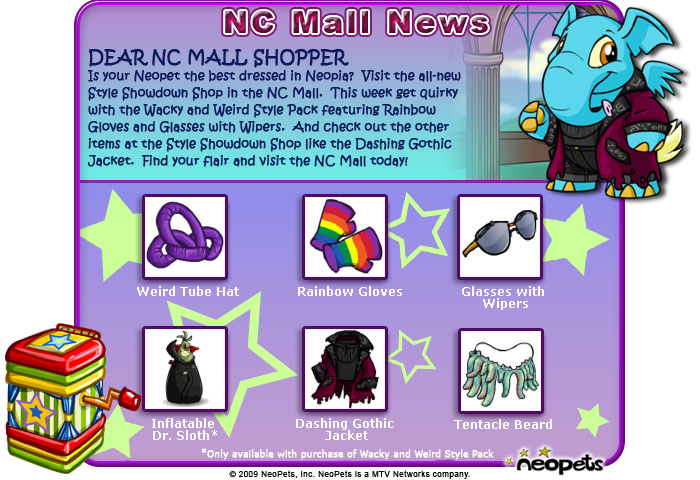 http://images.neopets.com/ncmall/email/ncmall_aug09_wk1.jpg