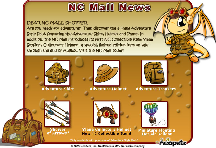 http://images.neopets.com/ncmall/email/ncmall_aug09_wk3.jpg
