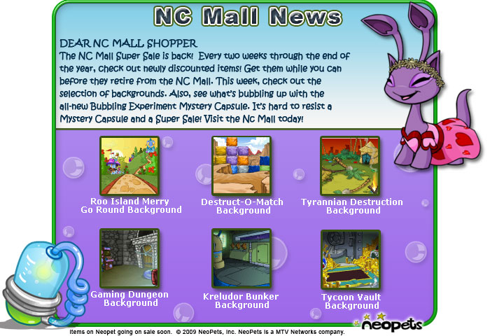 http://images.neopets.com/ncmall/email/ncmall_aug09_wk4.jpg