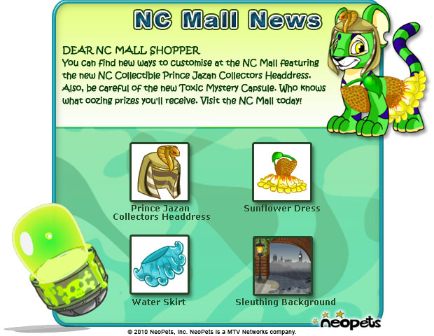 http://images.neopets.com/ncmall/email/ncmall_aug10_wk2.jpg