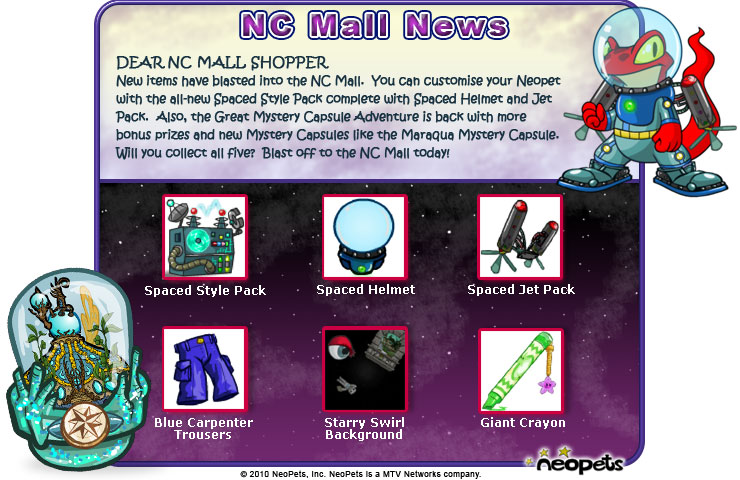 http://images.neopets.com/ncmall/email/ncmall_aug10_wk4.jpg