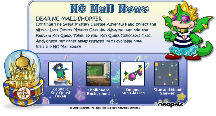http://images.neopets.com/ncmall/email/ncmall_aug10_wk5.jpg