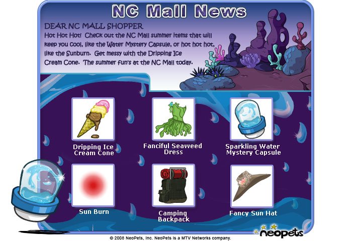 http://images.neopets.com/ncmall/email/ncmall_aug_wk1.jpg