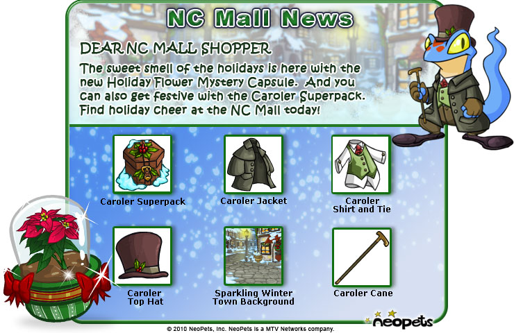http://images.neopets.com/ncmall/email/ncmall_dec10_wk3.jpg