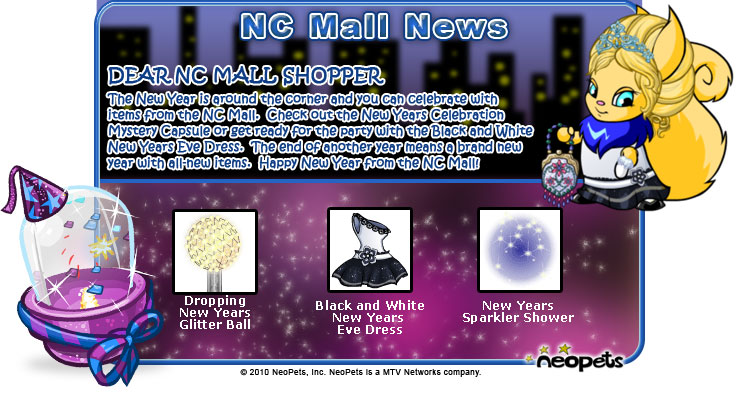http://images.neopets.com/ncmall/email/ncmall_dec10_wk5.jpg