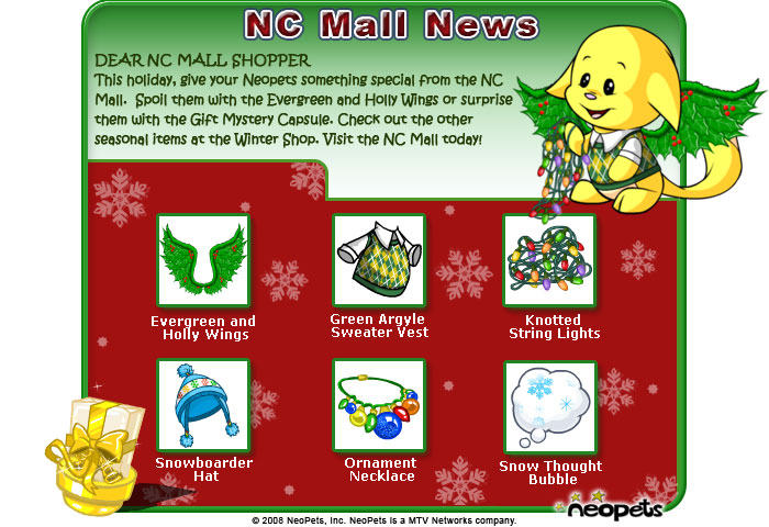 http://images.neopets.com/ncmall/email/ncmall_dec_wk2.jpg