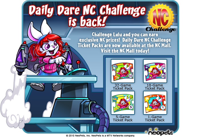 http://images.neopets.com/ncmall/email/ncmall_feb10_nc-challenge.jpg