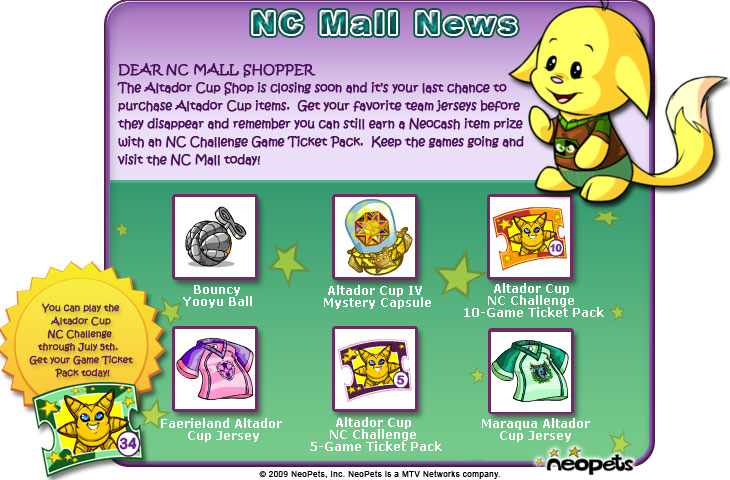 http://images.neopets.com/ncmall/email/ncmall_july09_wk1.jpg