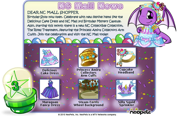 http://images.neopets.com/ncmall/email/ncmall_july10_wk1.jpg
