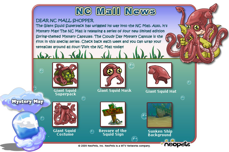http://images.neopets.com/ncmall/email/ncmall_may09_wk1.jpg