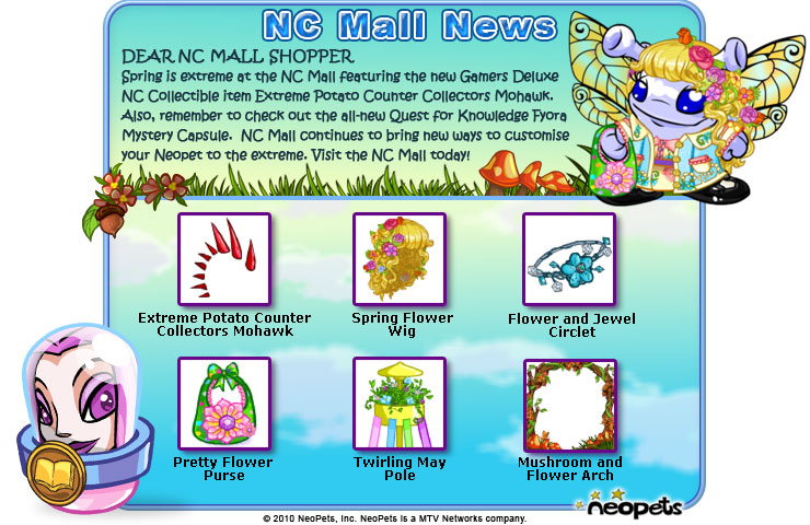 http://images.neopets.com/ncmall/email/ncmall_may10_wk1.jpg