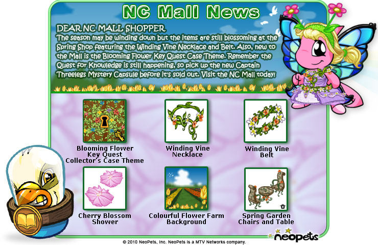 http://images.neopets.com/ncmall/email/ncmall_may10_wk2.jpg