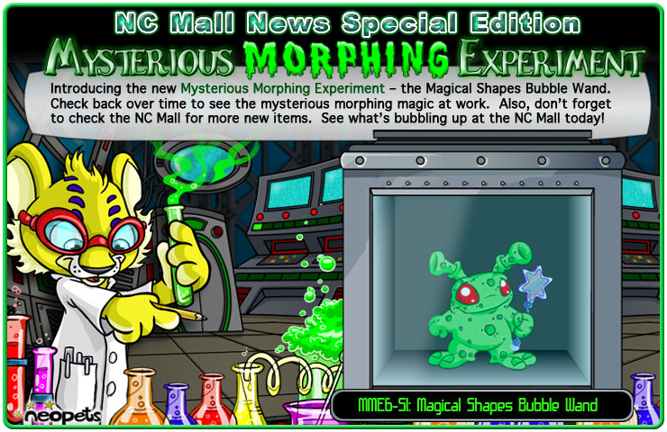 http://images.neopets.com/ncmall/email/ncmall_may10_wk4.jpg
