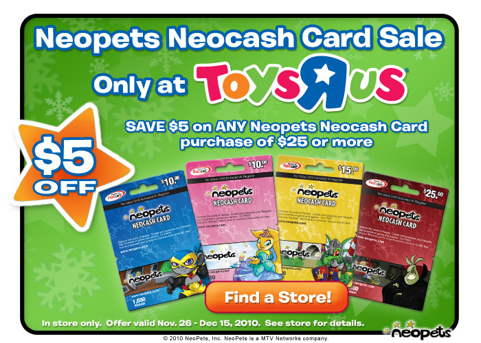 http://images.neopets.com/ncmall/email/ncmall_ncc_target.jpg