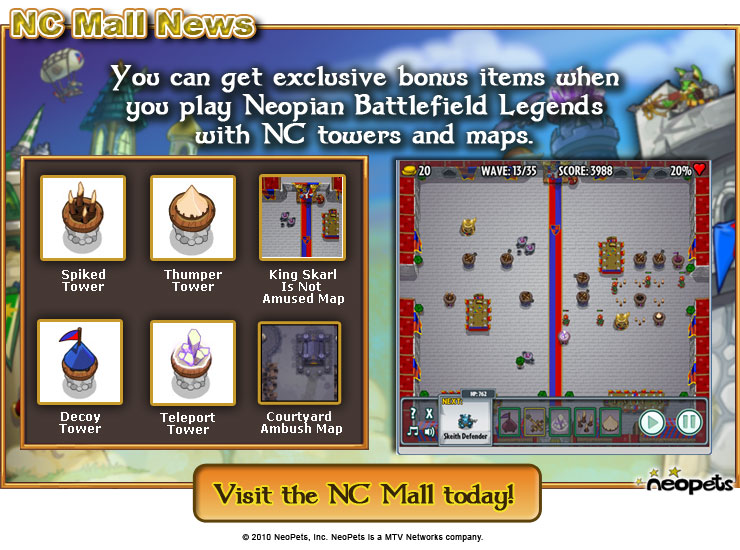 http://images.neopets.com/ncmall/email/ncmall_nov10_wk1a.jpg