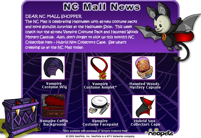 http://images.neopets.com/ncmall/email/ncmall_oct09_wk1.jpg
