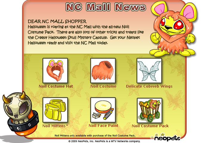http://images.neopets.com/ncmall/email/ncmall_oct09_wk3.jpg