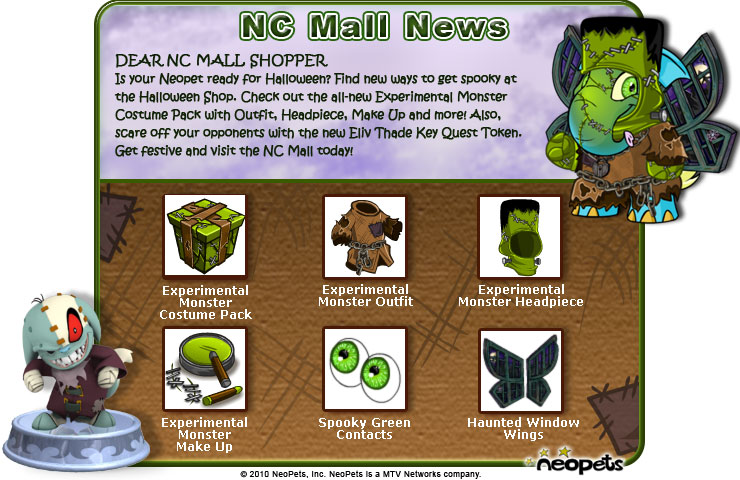 http://images.neopets.com/ncmall/email/ncmall_oct10_wk3.jpg