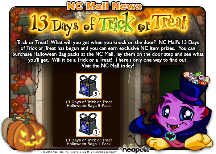http://images.neopets.com/ncmall/email/ncmall_oct10_wk4.jpg