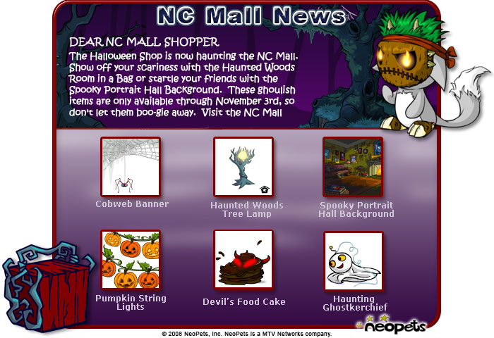 http://images.neopets.com/ncmall/email/ncmall_oct_wk2.jpg