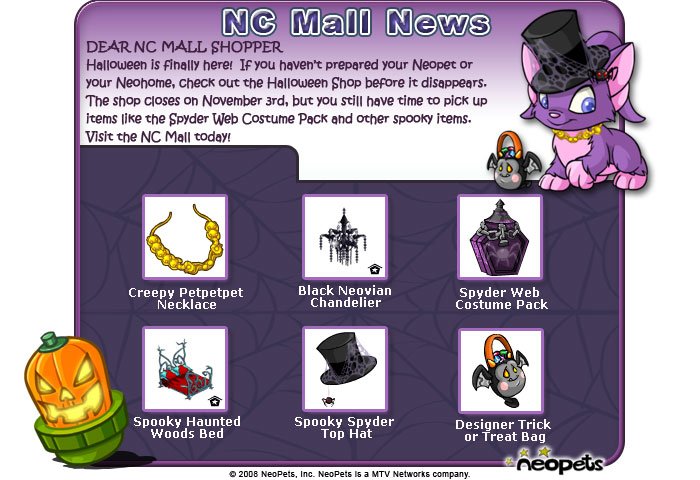 http://images.neopets.com/ncmall/email/ncmall_oct_wk5.jpg