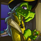 http://images.neopets.com/ncmall/fortune/popups/gavril.png